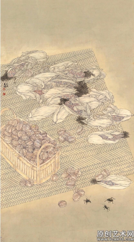 朱雁娴,1975年生于福建东山岛.